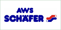 AWS Schäfer