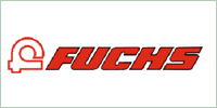 Fuchs Technology AG