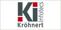 Kröhnert Infotecs