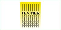 Texmer